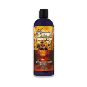 Alexander Delacqua Hydra-Blonde Shampoo