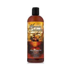 Equilibrium Shampoo