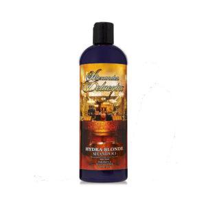 Hydra-Blonde Shampoo