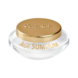 Creme Age Summum