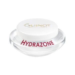 Hydrazone All Skin