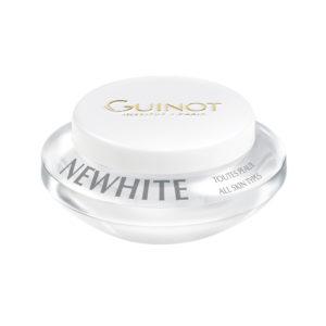 Newhite Day Cream