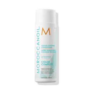 Moroccan Oil Color Continue Conditioner - 8.5 oz