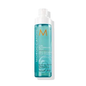 Moroccan Oil Curl Re-Energizing Spray - 5.4 oz