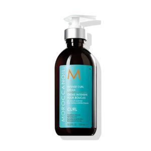Moroccan Oil Intense Curl Cream - 10.2 oz
