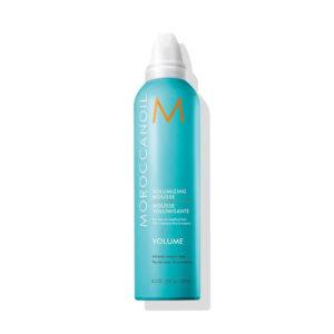 Moroccan Oil Volumizing Mousse - 8.5 oz