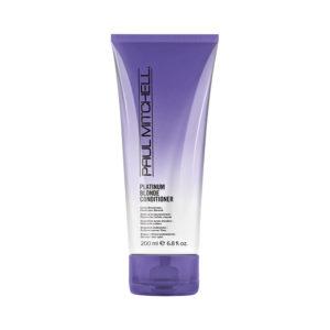 Paul Mitchell Platinum Blonde Conditioner - 6.8 oz